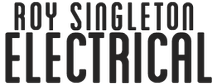 Roy Singleton Electrician